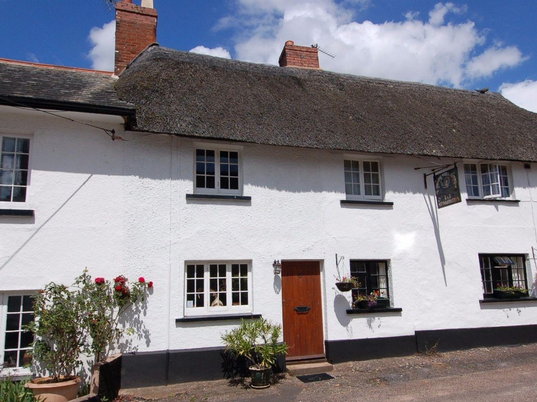 Robin Cottage - Devon - 967311 - photo 1