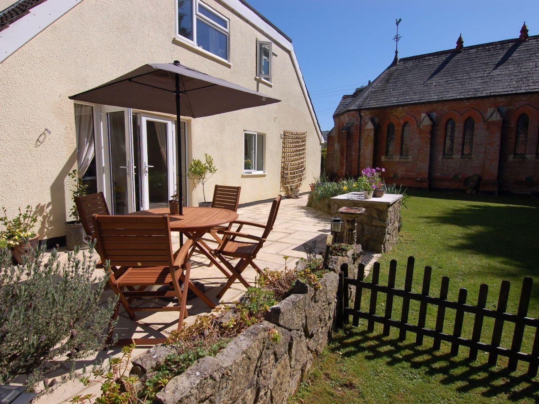 Charlston - Devon - 967321 - photo 1