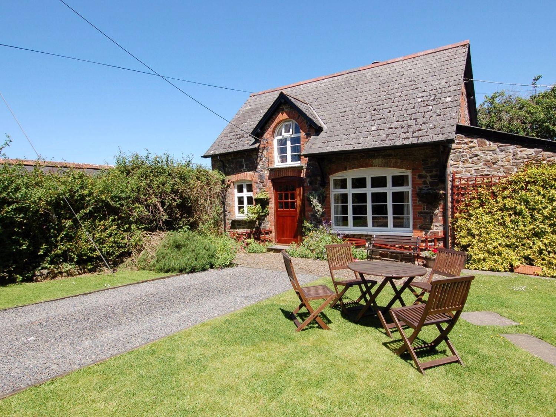 The Coach House - Devon - 967327 - photo 1