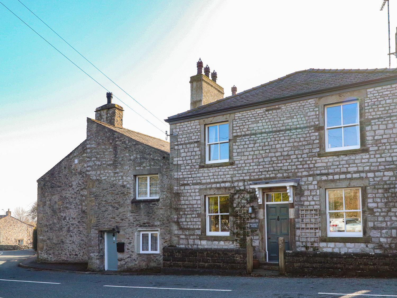 Prospect House - Yorkshire Dales - 967420 - photo 1