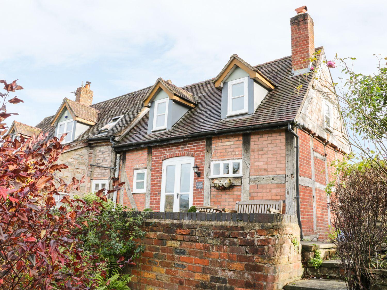 Folly Cottage - Shropshire - 967480 - photo 1