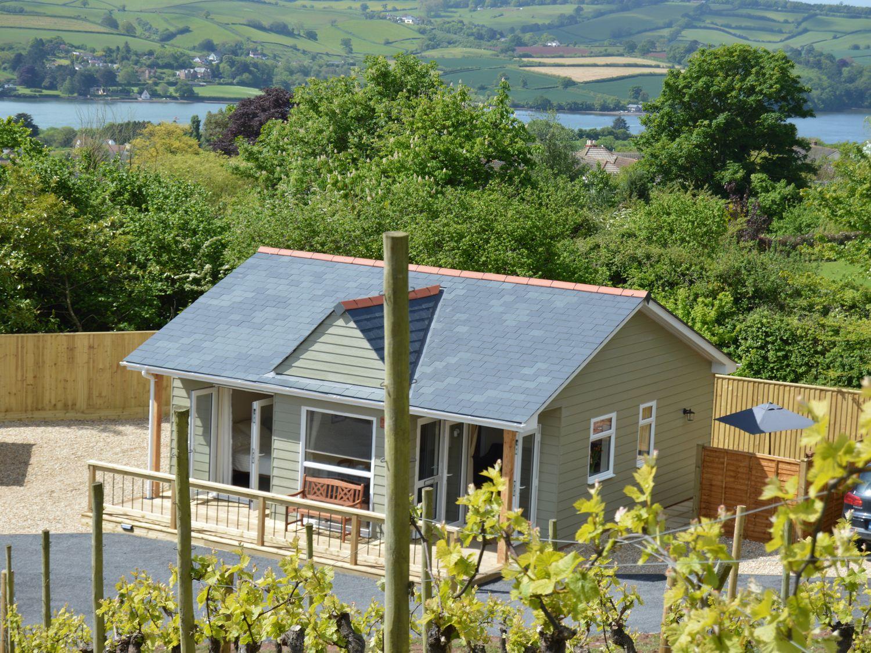 Dunkelfelder - Devon - 967986 - photo 1