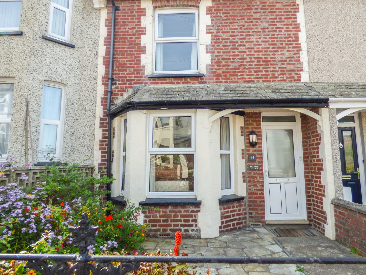 14 Bramble Hill - Cornwall - 968127 - photo 1