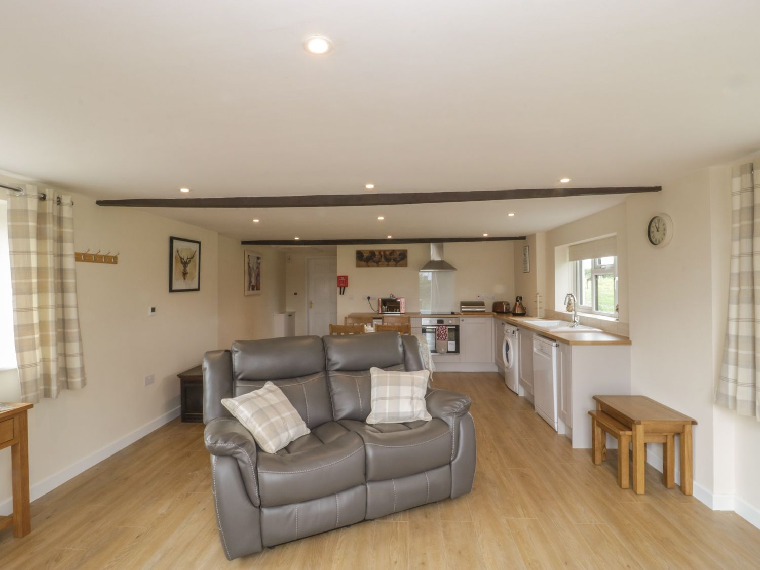 Hayleaze Farm Holiday Cottage - Somerset & Wiltshire - 968167 - photo 1