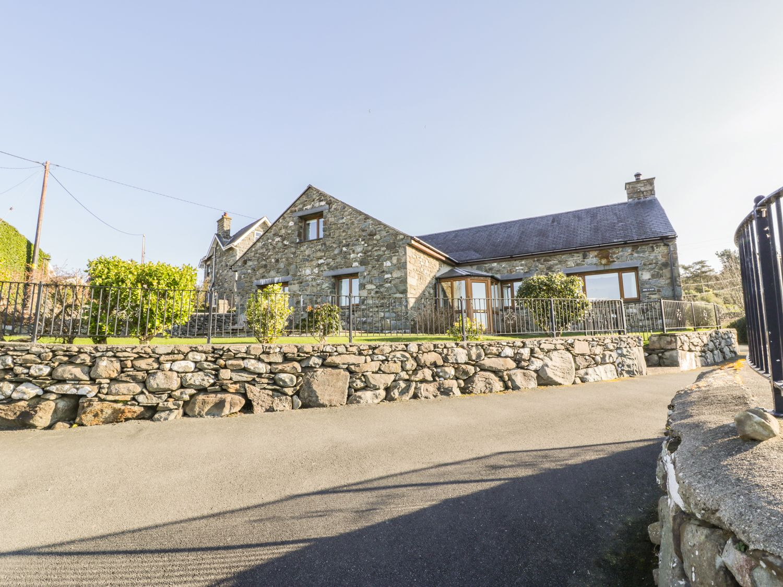 Awel Y Llan - North Wales - 968220 - photo 1