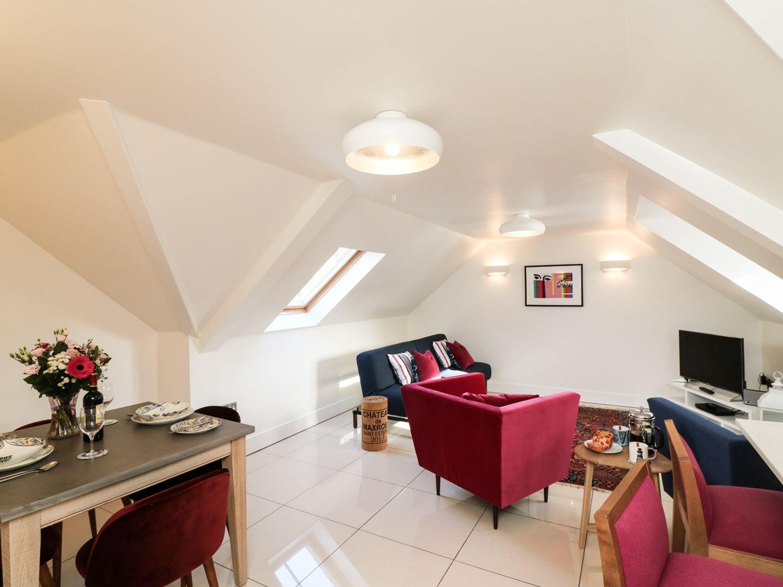 The Coach House - Dorset - 968393 - photo 1