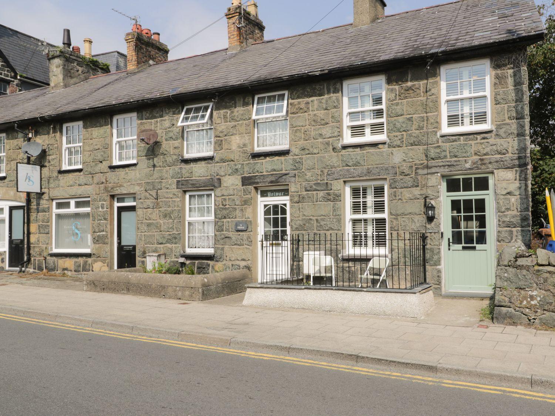 Llawenfan - North Wales - 968409 - photo 1