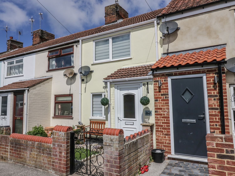 160 Pakefield Street - Suffolk & Essex - 968784 - photo 1