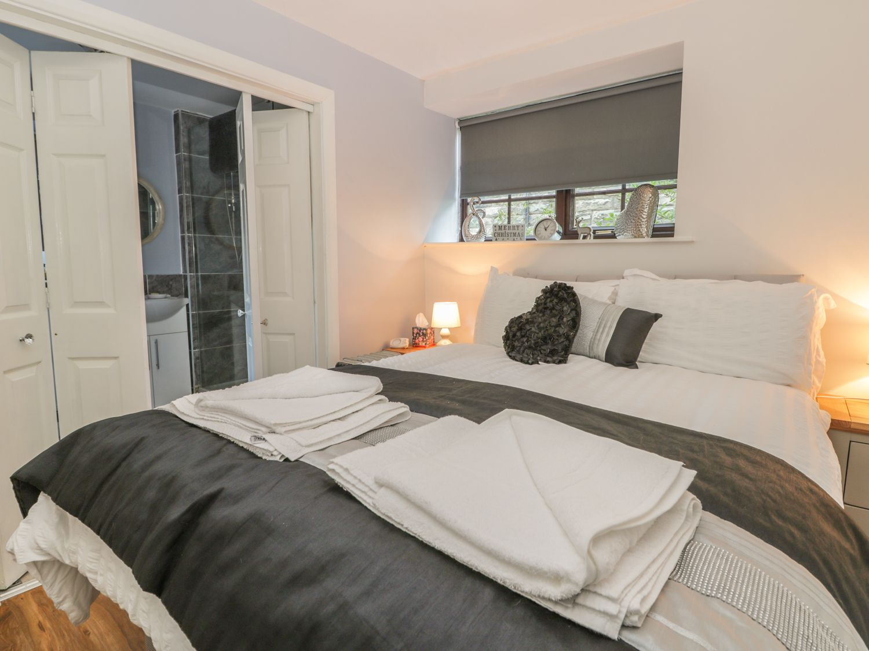 Glebe Hall Apartment, Marske-by-the-Sea