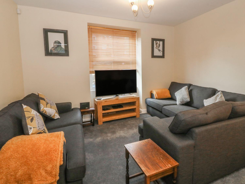 Ephraim Villa - North Wales - 969206 - photo 1