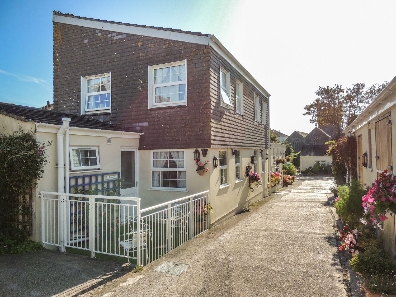 Kynance - Cornwall - 969341 - photo 1
