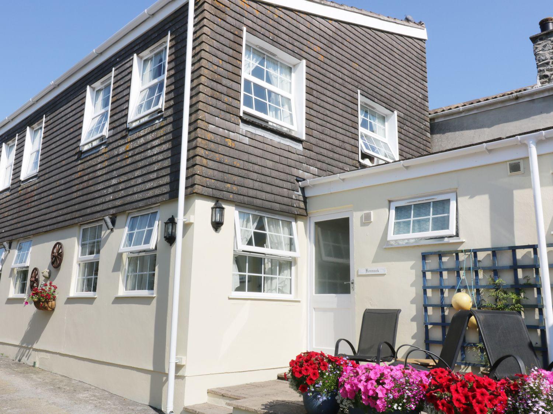 Kennack - Cornwall - 969342 - photo 1