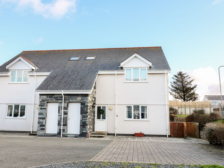 Y Enciliad - Anglesey - 969455 - photo 1