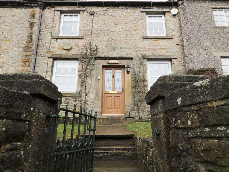 Hope Cottage - Yorkshire Dales - 969608 - photo 1