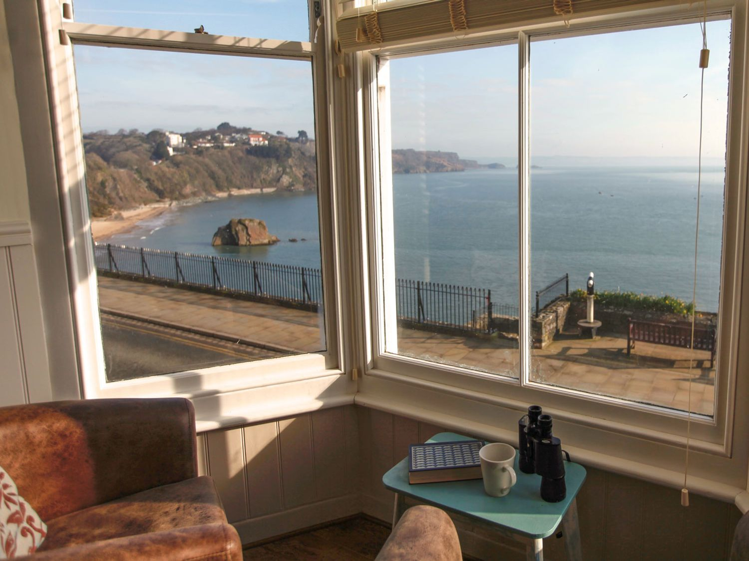 2 Beachtop Court Apartments - South Wales - 969662 - photo 1