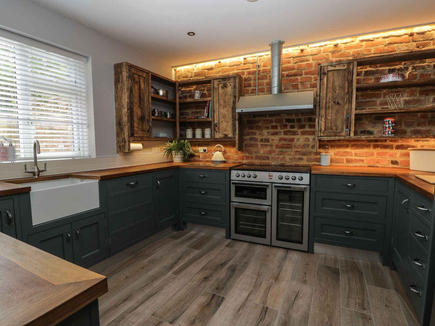11 Highfield - Whitby & North Yorkshire - 969835 - photo 1