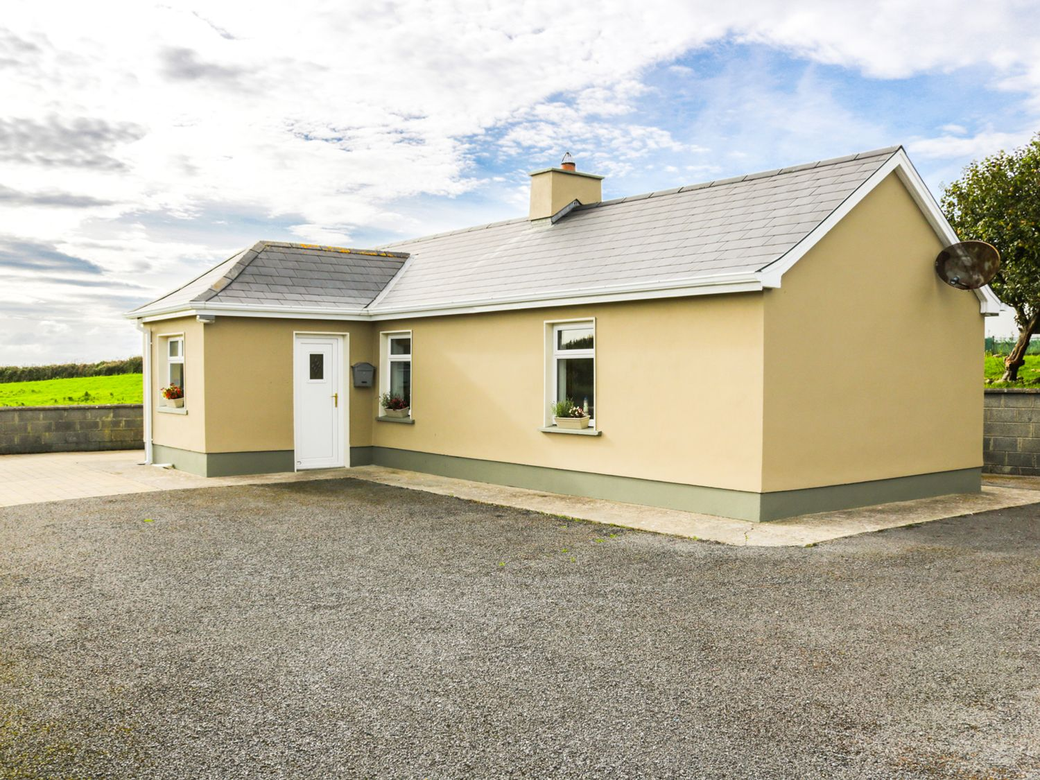 Stramore - County Sligo - 970406 - photo 1