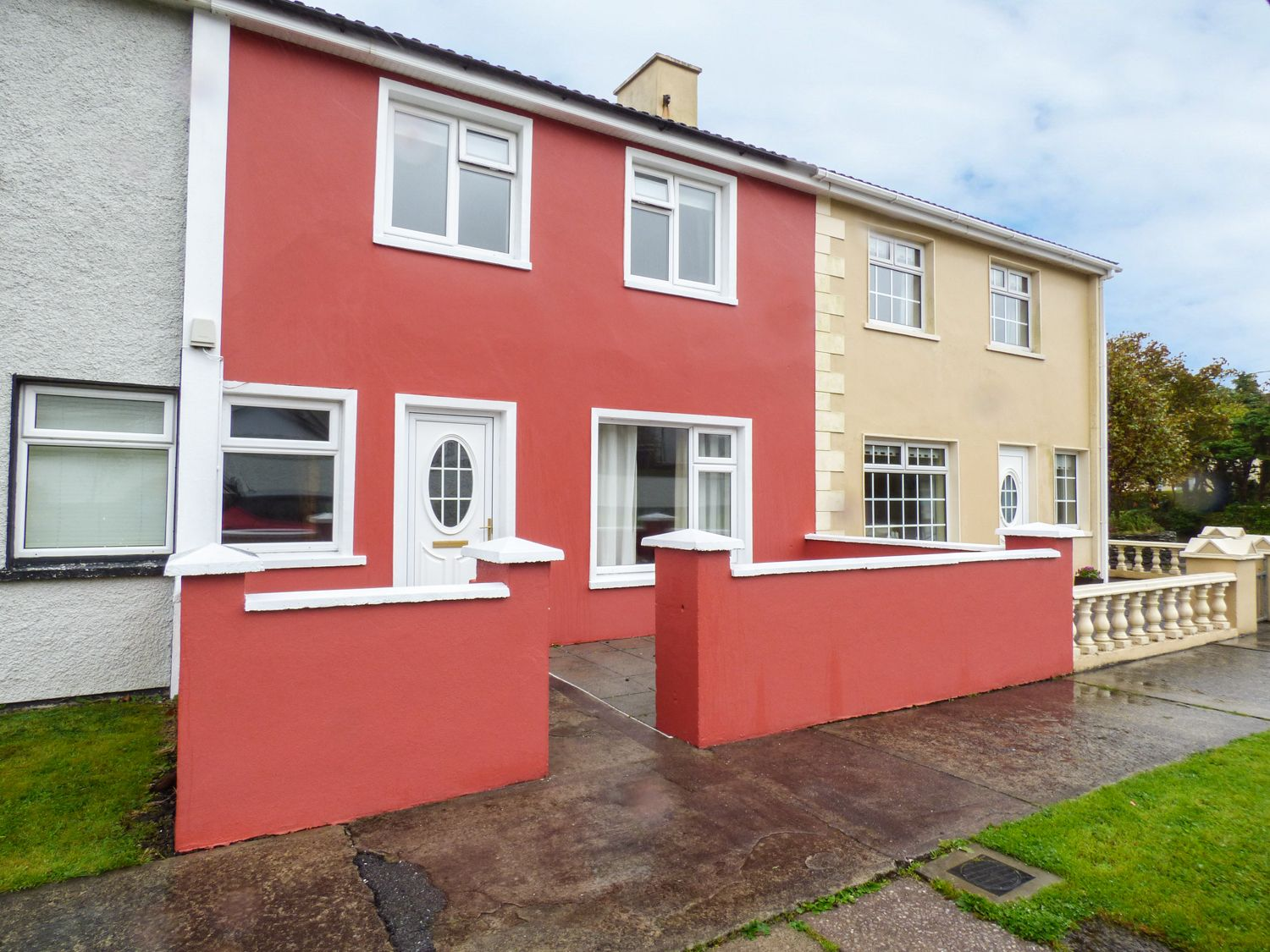 21 River View - County Kerry - 970407 - photo 1