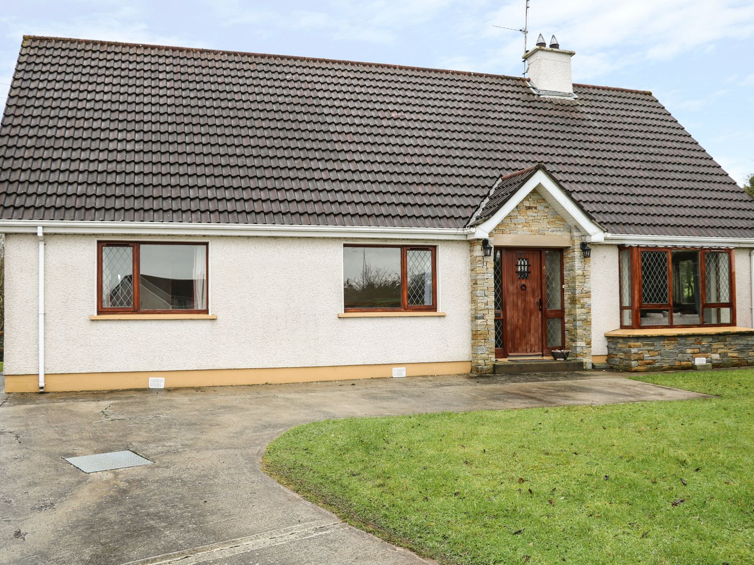 43 Rosebank Court - County Donegal - 970525 - photo 1
