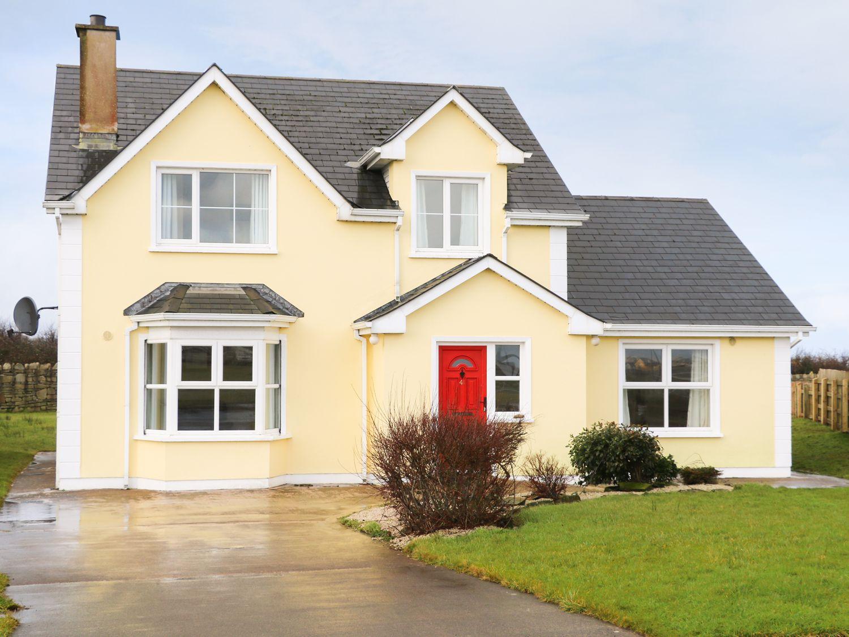 Benbulben View - North Ireland - 970635 - photo 1