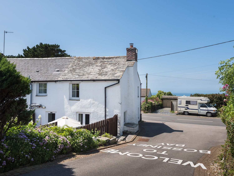 Karrek - Cornwall - 970847 - photo 1