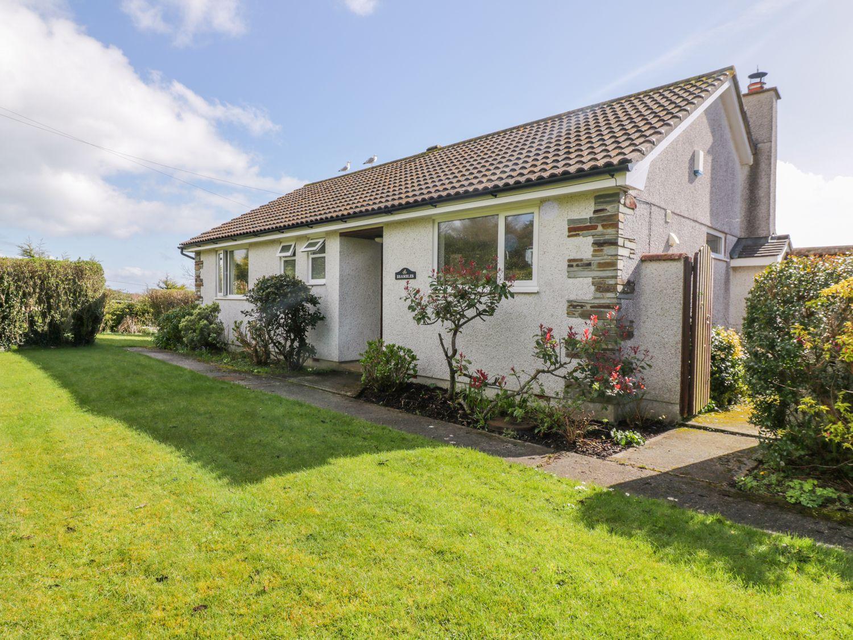 Brambles - Cornwall - 971268 - photo 1