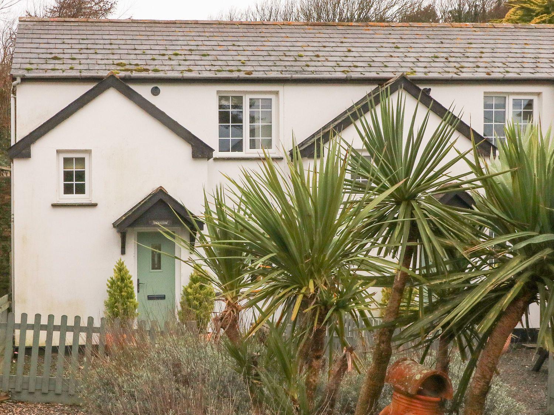 Swallow Cottage - Devon - 971302 - photo 1