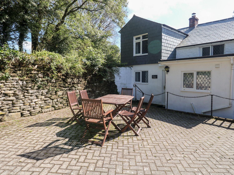 Primrose Cottage - Cornwall - 971415 - photo 1