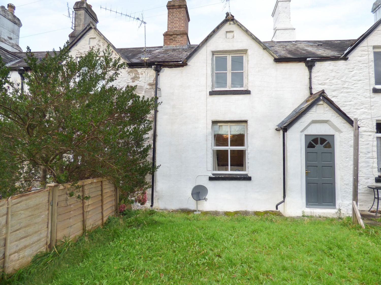 10 Westbridge Cottages - Devon - 971488 - photo 1