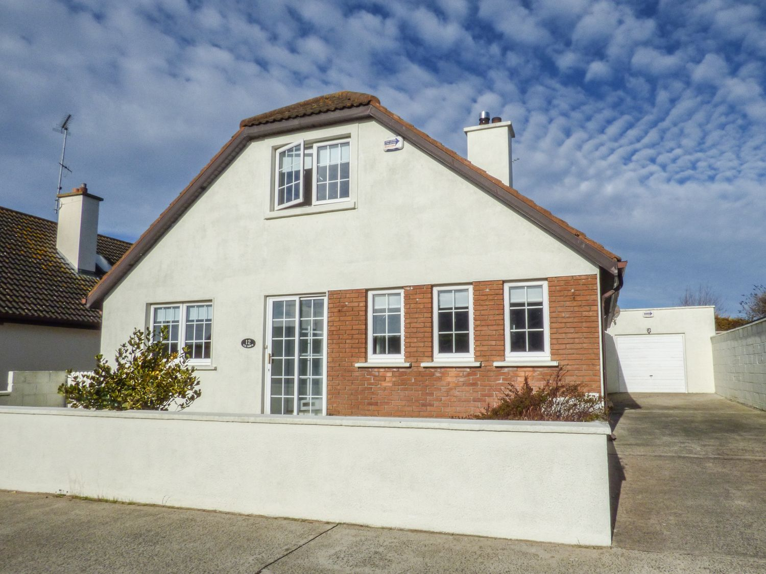 Tigh Bawn - County Wexford - 971855 - photo 1