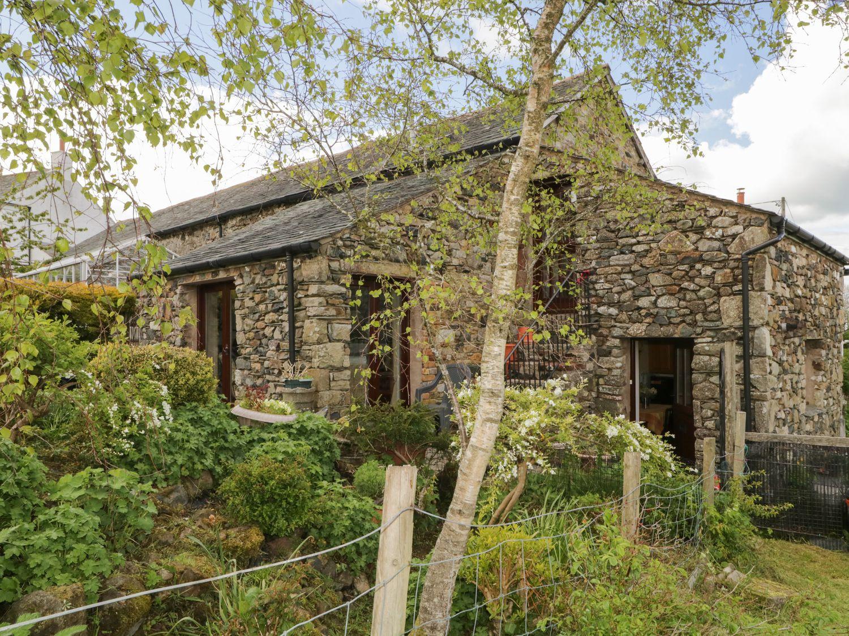 The Granary - Lake District - 972276 - photo 1