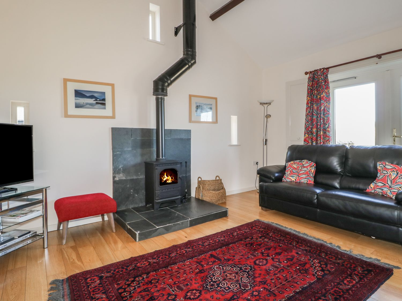 Esthers Barn - Lake District - 972321 - photo 1