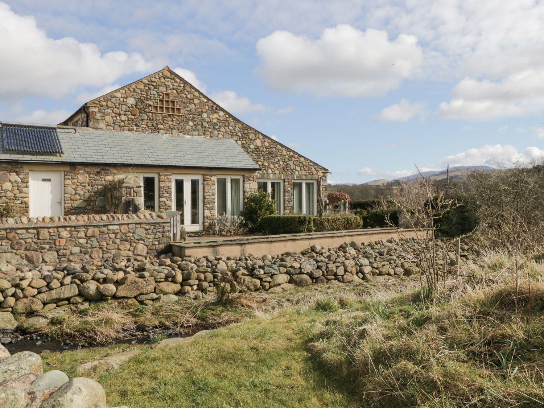Beckside - Lake District - 972322 - photo 1
