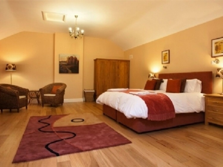 The Tack Room - East Ireland - 972404 - photo 1