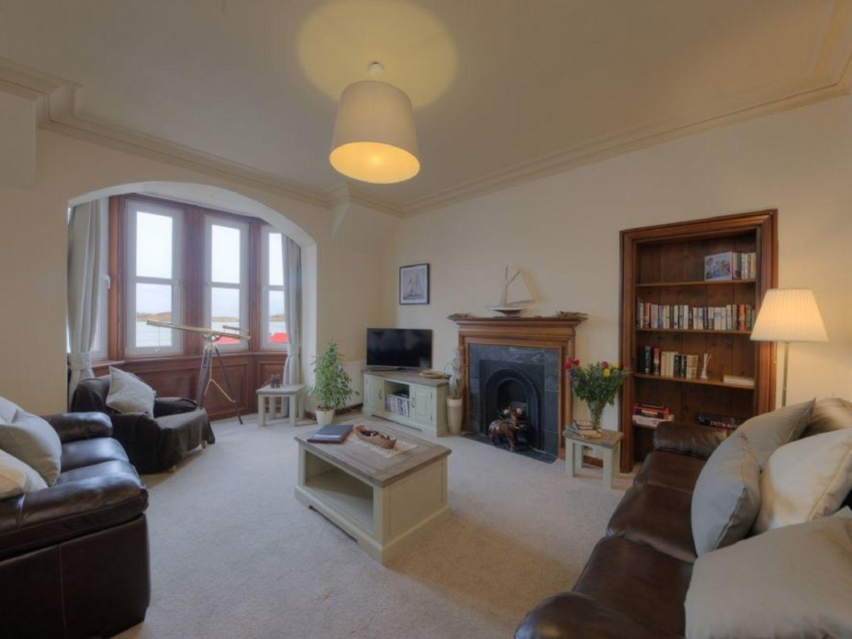 Argyll Mansion - Scottish Highlands - 972612 - photo 1