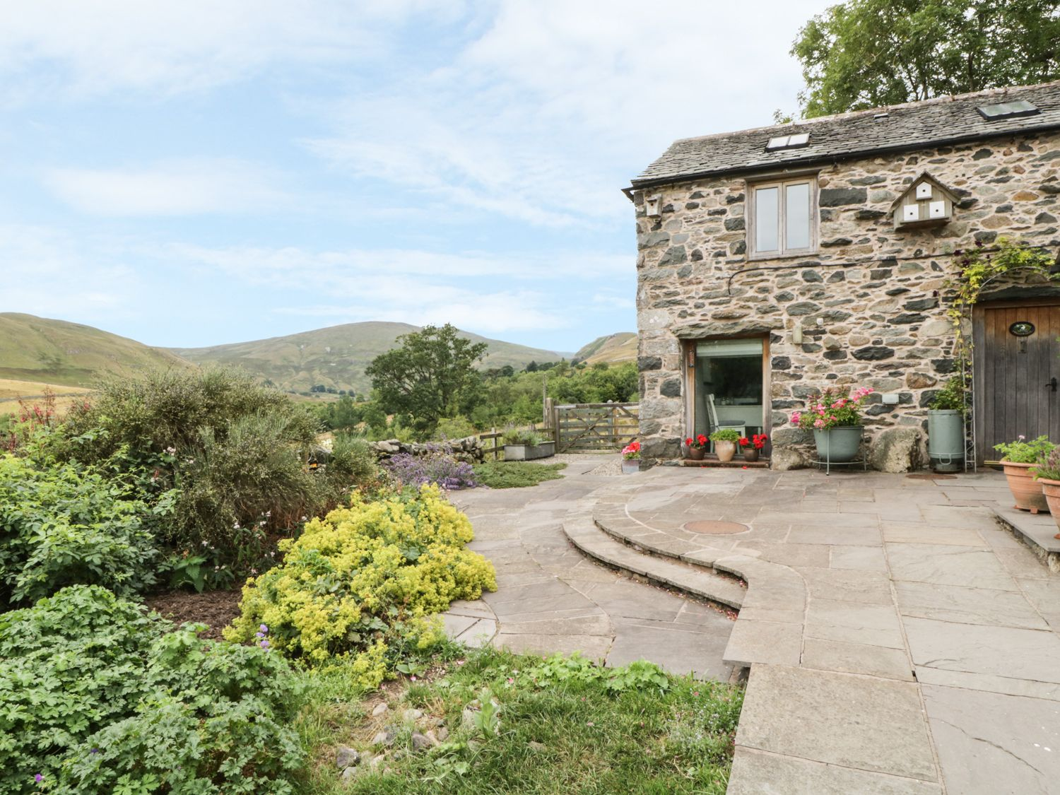 Swallowdale - Lake District - 972666 - photo 1