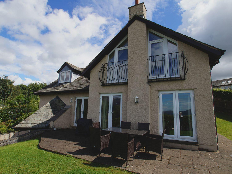 Skiddaw Heights - Lake District - 972678 - photo 1