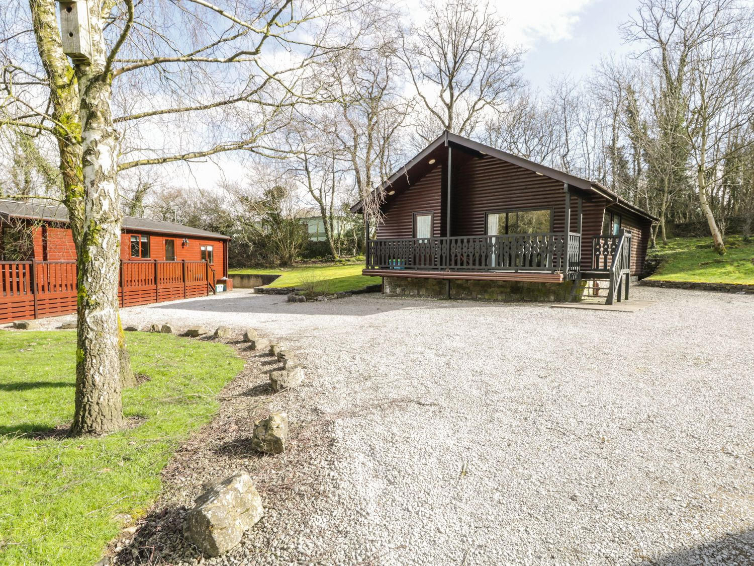 Elm Lodge - Elm - Lake District - 972694 - photo 1