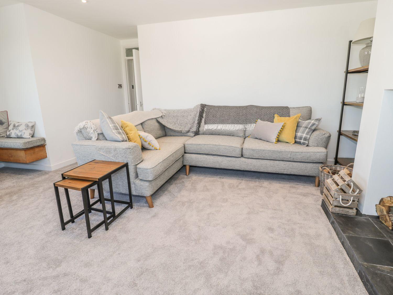 Wynding Apartment - Northumberland - 973025 - photo 1