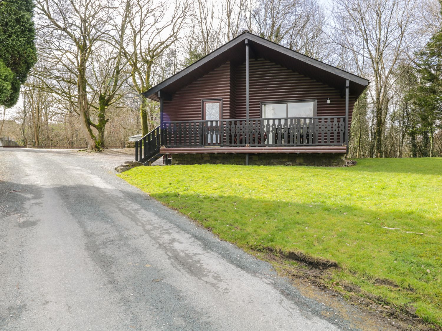 Elm Lodge-Oak - Lake District - 973057 - photo 1