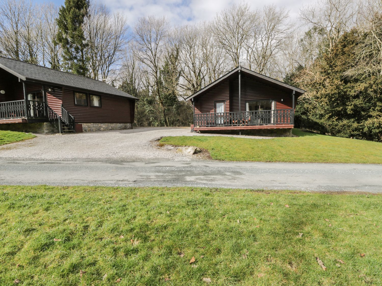 Elm Lodge - Sycamore - Lake District - 973059 - photo 1