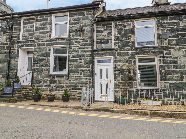 8 Pen Y Garreg - North Wales - 973075 - photo 1