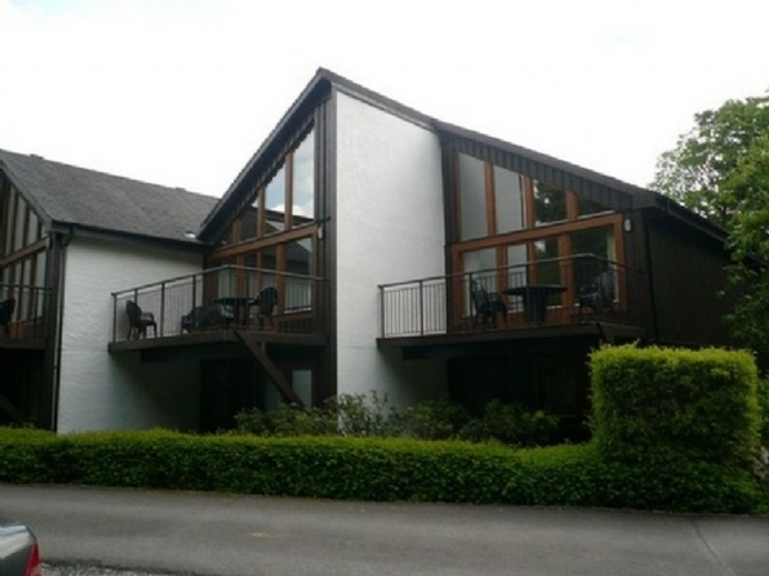 10 Keswick Bridge - Lake District - 973191 - photo 1
