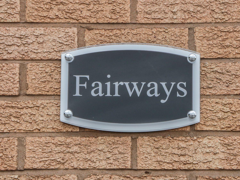 Fairways - North Wales - 973413 - photo 1