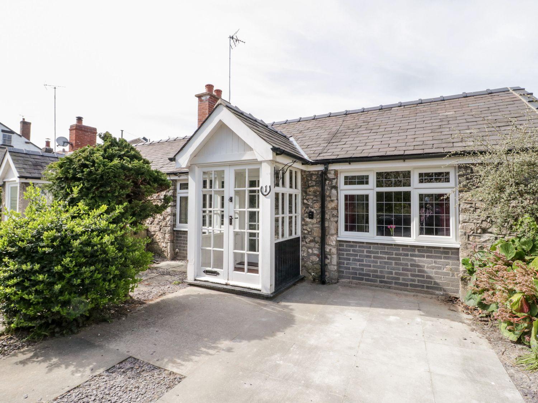 1 New Inn Terrace - North Wales - 973415 - photo 1