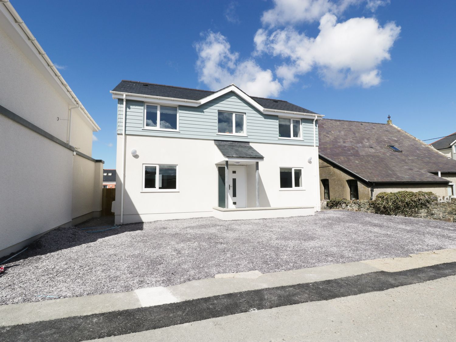 Tremfor - Anglesey - 973905 - photo 1