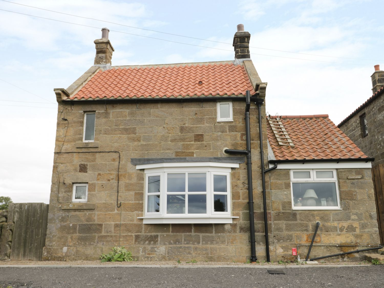 Swang Cottage - Whitby & North Yorkshire - 974428 - photo 1