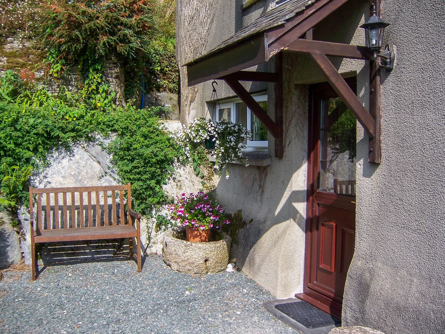 The Cottage Centry Farm - Devon - 974842 - photo 1