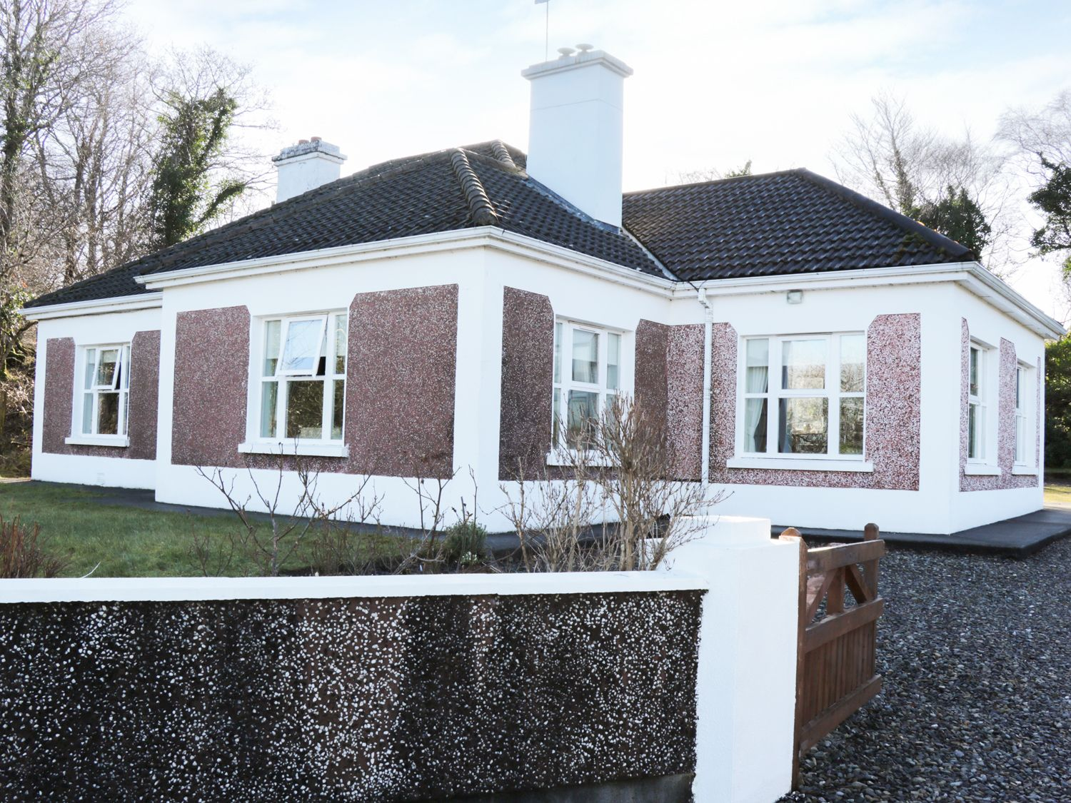 DonRoss Cottage - Westport & County Mayo - 974859 - photo 1