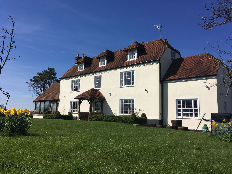 Groomes Country House - South Coast England - 974883 - photo 1
